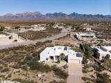 3995 Desert Broom Court - Photo 1