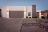 3946 Agua Caliente Drive - Photo 1