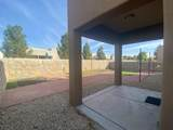 5502 Grove Drive - Photo 14