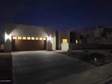 3065 Cheyenne Drive - Photo 2