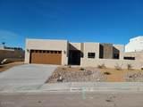 3065 Cheyenne Drive - Photo 4