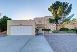 5013 Shadow Mountain Road - Photo 1
