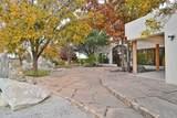 1010 Calle De El Paso - Photo 43