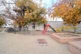 1010 Calle De El Paso - Photo 44