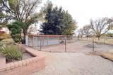 1010 Calle De El Paso - Photo 45