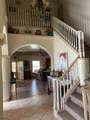 5029 Rising Sun Road - Photo 23