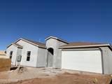 6443 Serrano Drive - Photo 1