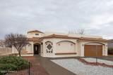 4608 Mesa Central Drive - Photo 1
