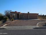 6699 Pueblo Vista - Photo 1
