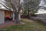 965 Valle Hermosa - Photo 33