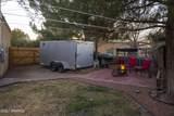 965 Valle Hermosa - Photo 34