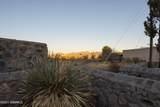 965 Valle Hermosa - Photo 35
