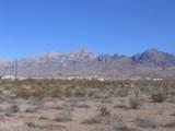 0002 Alamo Mine Trail - Photo 1