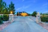 104 Thoroughbred Ct Court - Photo 1