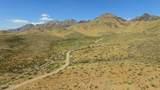0000 Spur Ridge Road - Photo 1