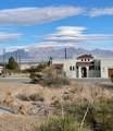 7020 Purple Mountain Avenue - Photo 2