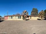 310 Country Club Road - Photo 1
