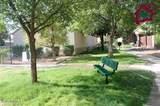 3901 Sonoma Springs Avenue - Photo 6
