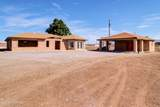 235 Camunez Road - Photo 1