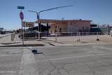 1600 Solano Drive - Photo 1