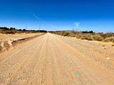 2140 Quitman Road - Photo 1