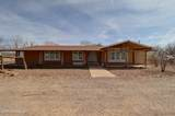 3100 Dona Ana Road - Photo 1