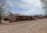 3100 Dona Ana Road - Photo 3