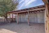 3100 Dona Ana Road - Photo 32