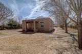 3100 Dona Ana Road - Photo 39