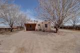 3100 Dona Ana Road - Photo 46
