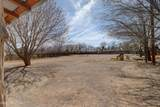 3100 Dona Ana Road - Photo 52
