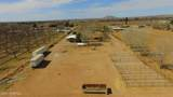 3100 Dona Ana Road - Photo 56