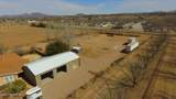 3100 Dona Ana Road - Photo 60