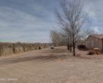3100 Dona Ana Road - Photo 65