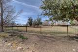 3100 Dona Ana Road - Photo 66