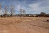 3100 Dona Ana Road - Photo 68