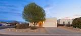 5854 Habanero Drive - Photo 1
