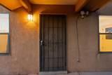 3309 Oak Street - Photo 6