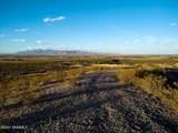 6745 Camino Seguro - Photo 1
