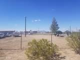 700 Buena Vista Avenue - Photo 1
