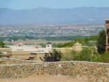TBD Pissarro Drive - Photo 1