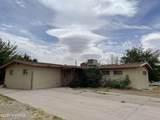 530 Monte Vista Ave Avenue - Photo 1
