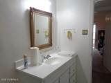 2055 O Donnell Drive - Photo 14