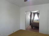 2055 O Donnell Drive - Photo 16