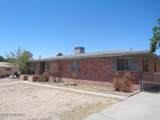 2055 O Donnell Drive - Photo 28