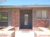 2055 O Donnell Drive - Photo 29