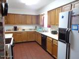 2055 O Donnell Drive - Photo 3