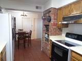 2055 O Donnell Drive - Photo 4