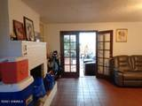 2055 O Donnell Drive - Photo 8