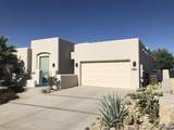 4479 Maricopa Circle - Photo 1